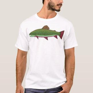 TROUT (Br) T-Shirt