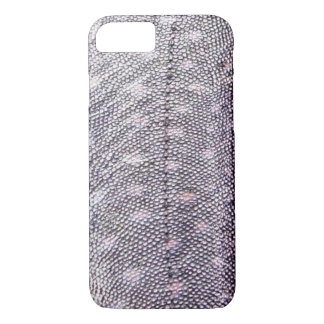 Trout fishing scales | iPhone 8/7 case