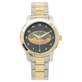 Trout Fishing Watch