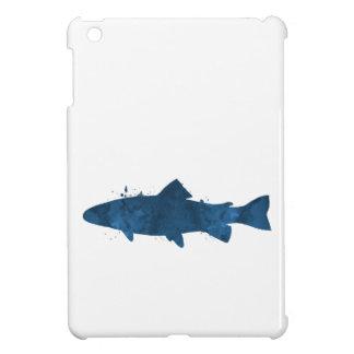 Trout iPad Mini Cover