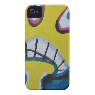 Troy Case-Mate iPhone 4 Cases