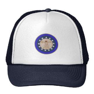 TRP Logo Hat