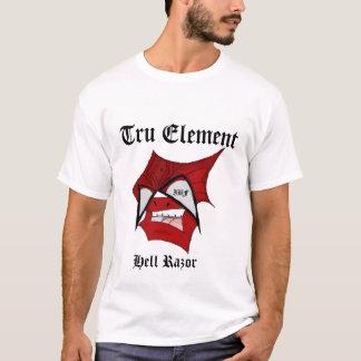Tru Element T-Shirt