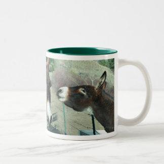 Truby Mug