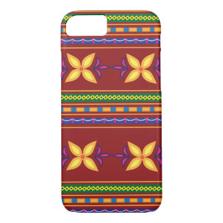 Truck art Case-Mate iPhone case