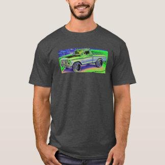 TRUCK TIMES TIMES T-Shirt