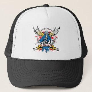 Trucker Hat - Icarus