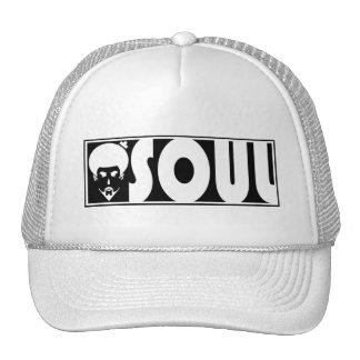 Trucker SOUL CAP Trucker Hat