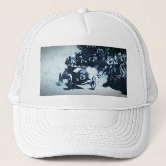 Trucker - Targa Florio 1906 Trucker Hat