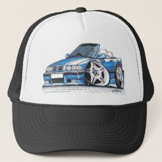 Truckerhat Trucker Hat