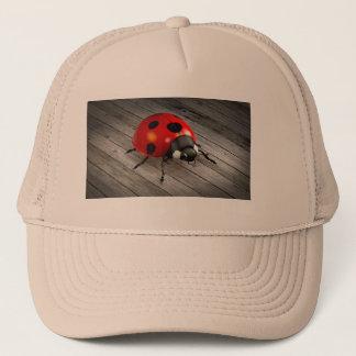 Trucker's CAP
