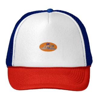 Truckers Cap Trucker Hat