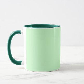 Trudy Mug