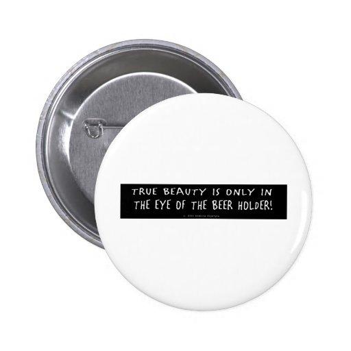 TRUE BEAUTY PINS