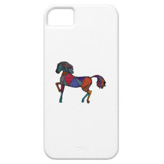 True Colors Case For The iPhone 5