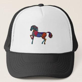 True Colors Trucker Hat