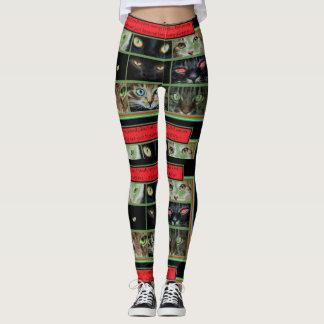 True friends leggings/Style 2 Leggings