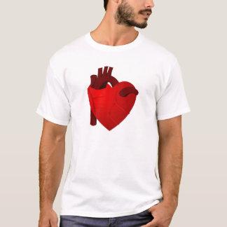 True Heart T-Shirt
