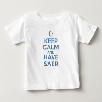 True Islam Baby T-Shirt