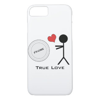 True Love Case