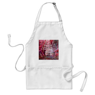 True love is not easy to find it standard apron