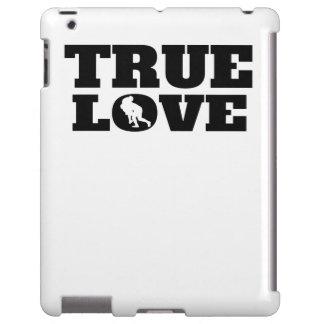 True Love Rugby