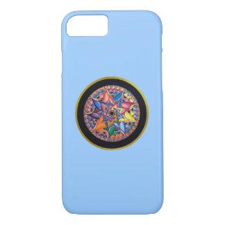 True Nature iPhone 7 Case