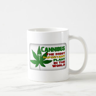 True Nubia Gear & Merchandise Mug