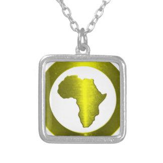 True Nubia Gear & Merchandise Jewelry
