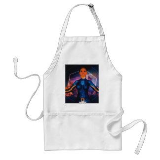 true_nubia_mascot1 standard apron