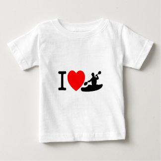 True Obsesssion Baby T-Shirt