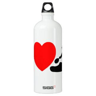 True Obsesssion Water Bottle