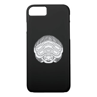 True opposite turtle iPhone 8/7 case