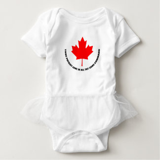 true patriot love in all thy sons command baby bodysuit