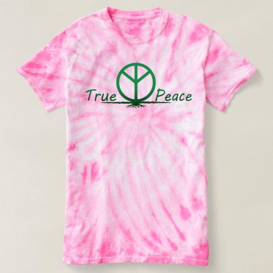 True Peace T-shirt