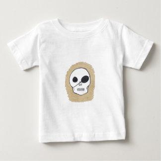True pirates tee shirts