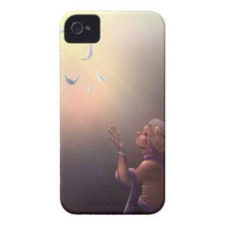 True regrets iPhone 4 cover