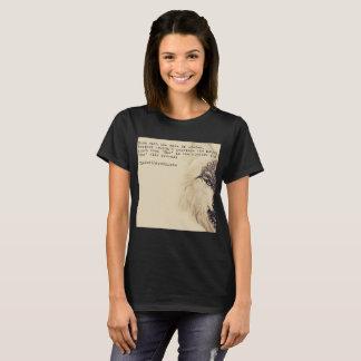 True saying T-Shirt