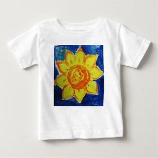 true to nature baby T-Shirt