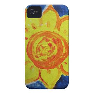 true to nature iPhone 4 Case-Mate cases