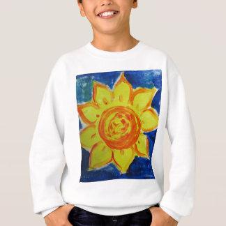 true to nature sweatshirt