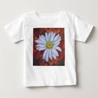 True Wild Daisy from Yorktown Baby T-Shirt