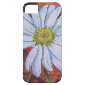 True Wild Daisy from Yorktown Case For The iPhone 5