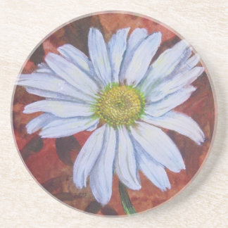 True Wild Daisy from Yorktown Coaster