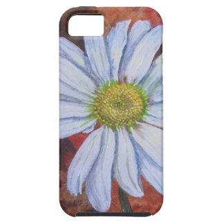 True Wild Daisy from Yorktown iPhone 5 Cover