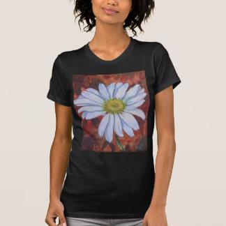 True Wild Daisy from Yorktown T-Shirt