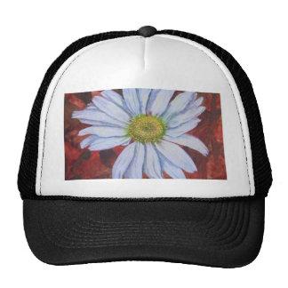 True Wild Daisy from Yorktown Trucker Hat