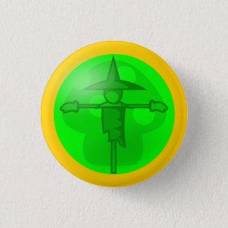 Trueform Pin