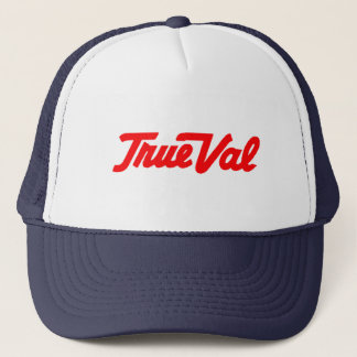 TrueVal hat