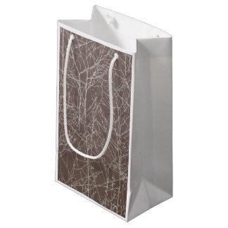 Truffle 'Tree' Gift Bag